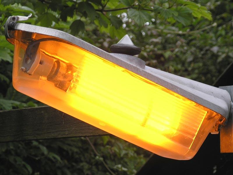street lighting | uk > collection > eleco gr535