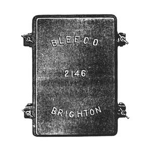 street lighting uk u003e manufacturers u003e bleeco u003e catalogues u003e bleeco rh simoncornwell com