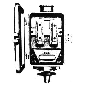 252286 Warning Light moreover 90 1 furthermore  on fuse box brighton